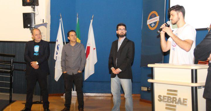 CDL/BH apresentou o Lançamento do Programa Varejo Inteligente
