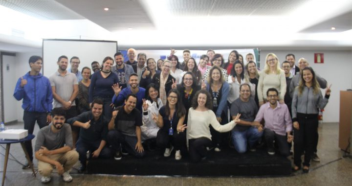 Proposta de Valor e Gestão da Marca com Fabiana Soares